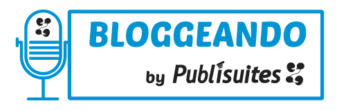 Bloggeando