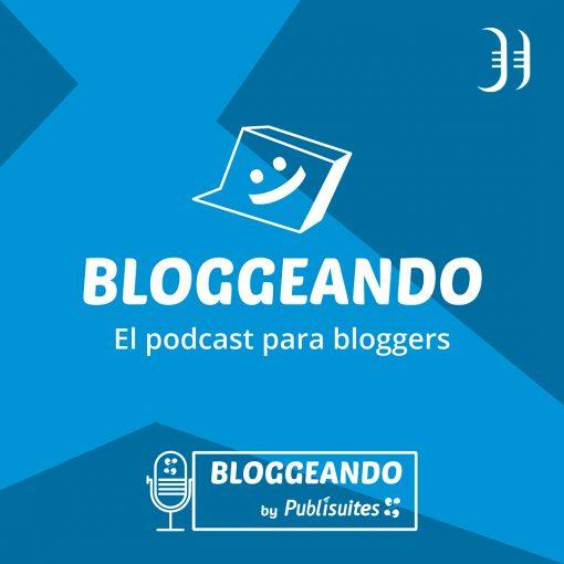 Blogueando forma parte de Redcast